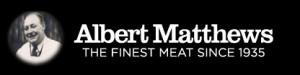 Albert matthews